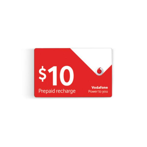 10-Prepaid-recharge