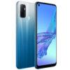 A53s fancy blue 1000x1000_0002_A53s_Fancy-Blue_Combination_RGB (1)