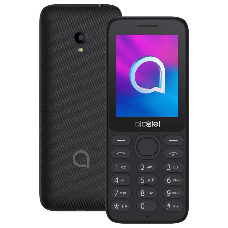 Alcatel-3080T