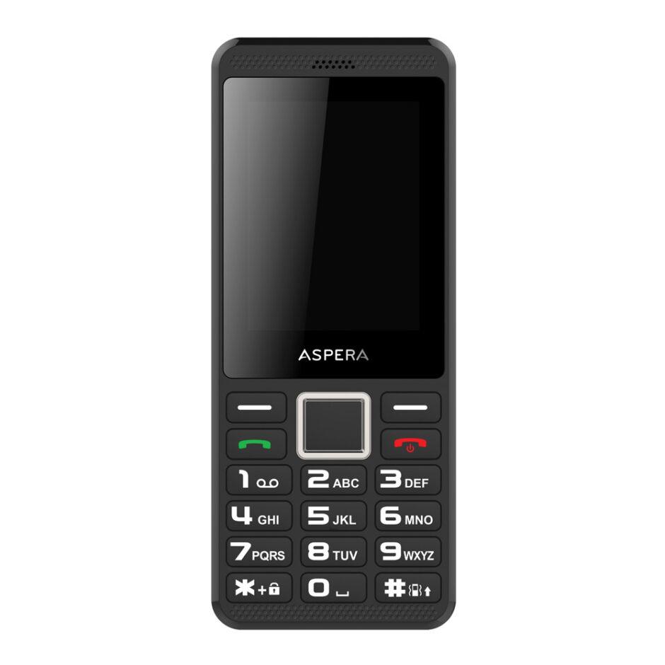 Aspera-F30_Black