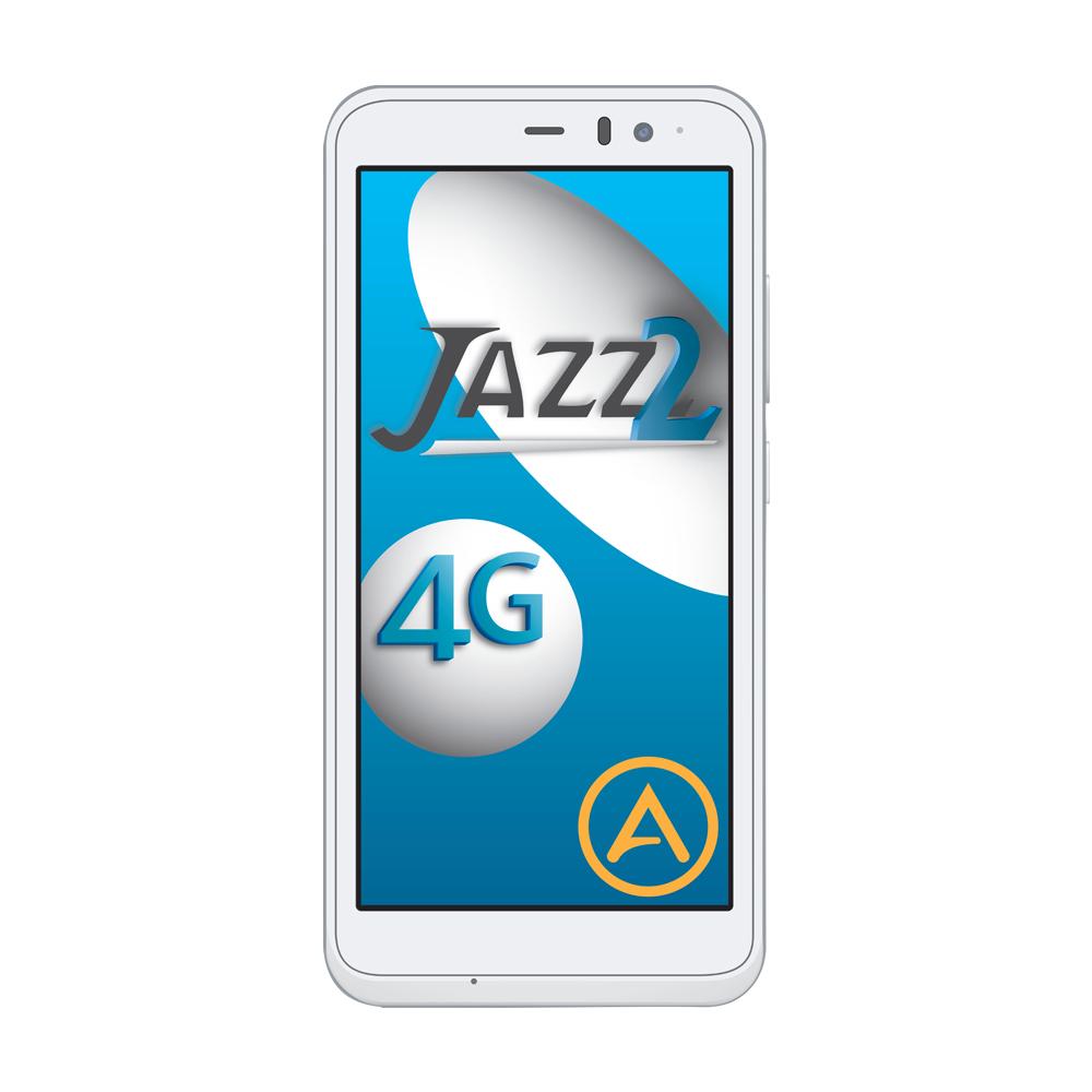 Aspera-JAZZ2_web