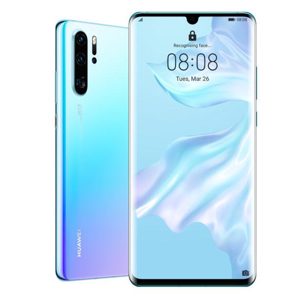 Huawei-P30-Pro-256GB-Breathing-Crystal