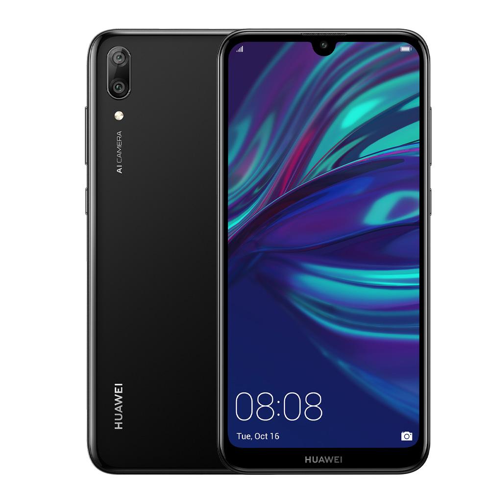 Huawei-Y7-Pro-2019-Black