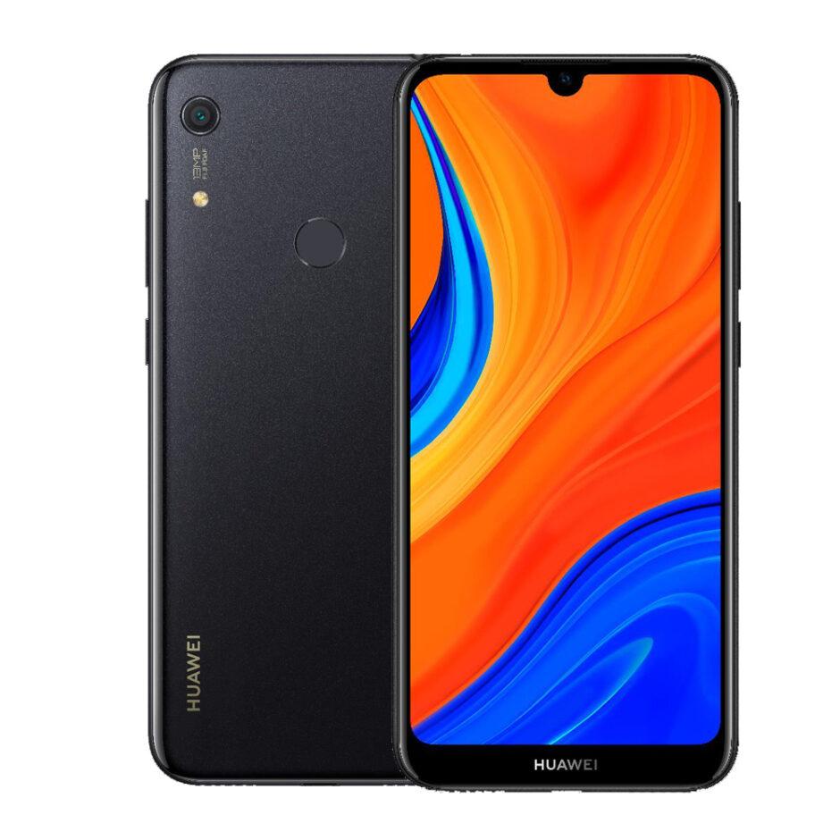 Huawei-y6s_black
