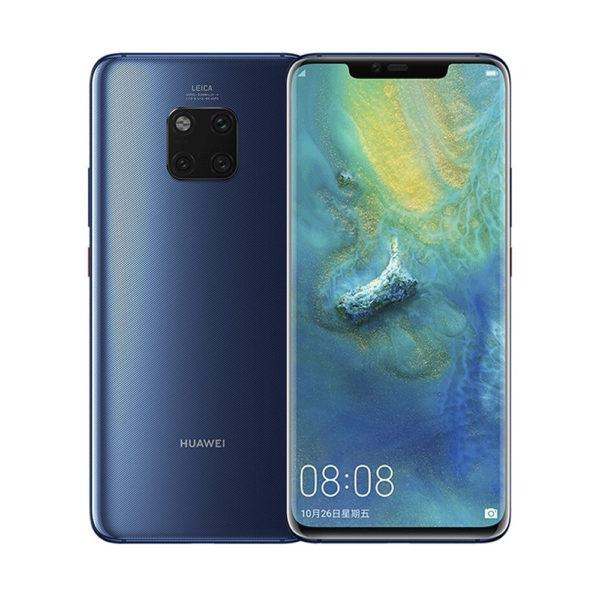 Huawei_Mate-20-Pro_Midnight-Blue_Website