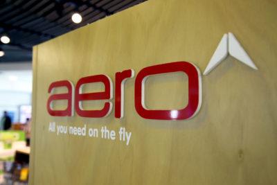 Aero 2