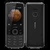 Nokia 225 1000