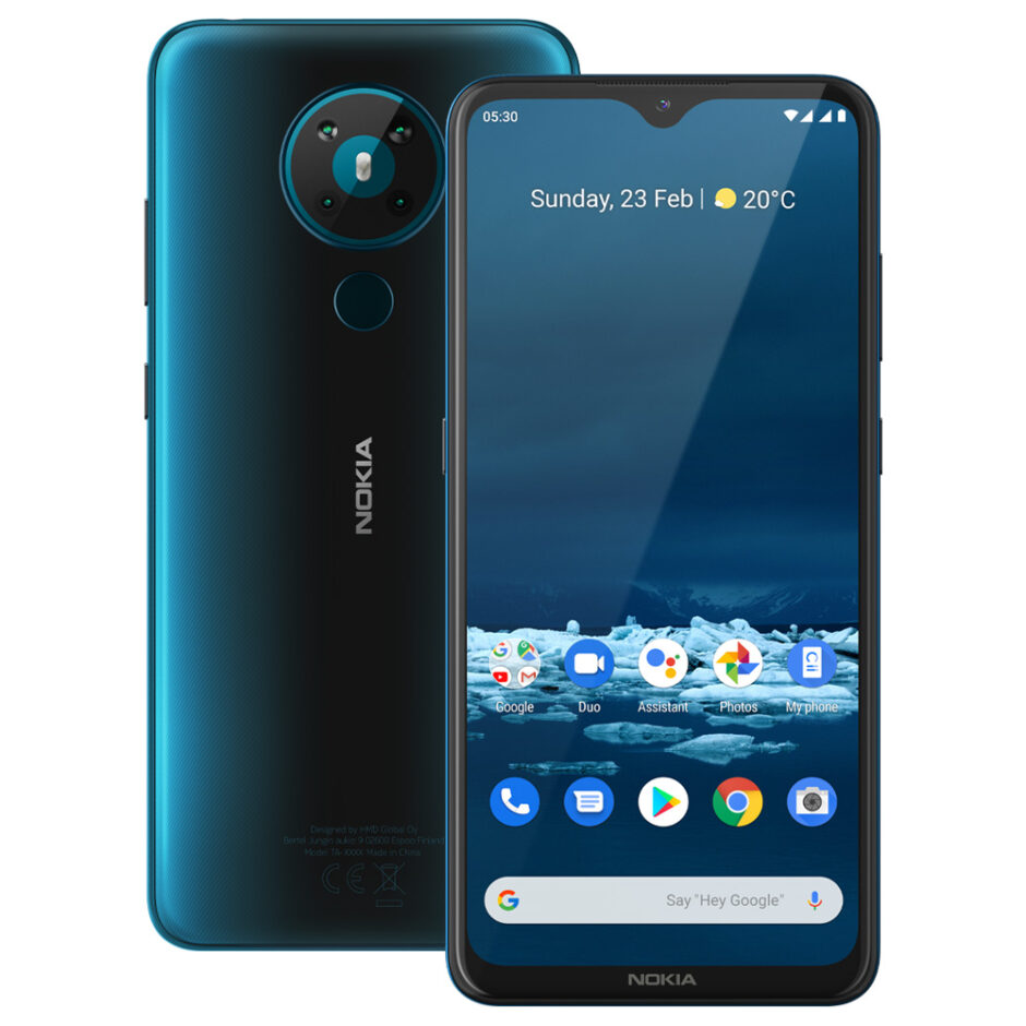 Nokia-5.3_CyanB