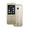Nokia 8000 4G_CITRINE_Main_DS