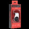 PF Magnetic phone holder2
