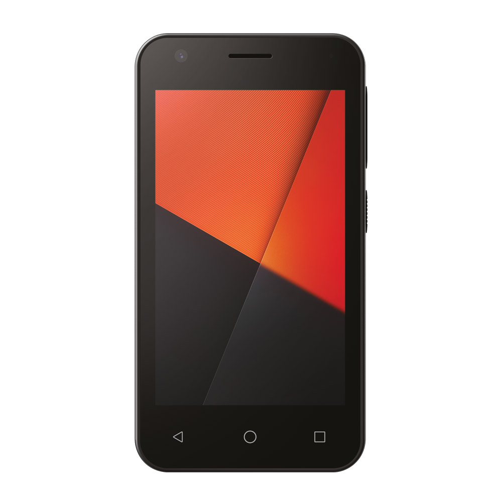 Vodafone-C9