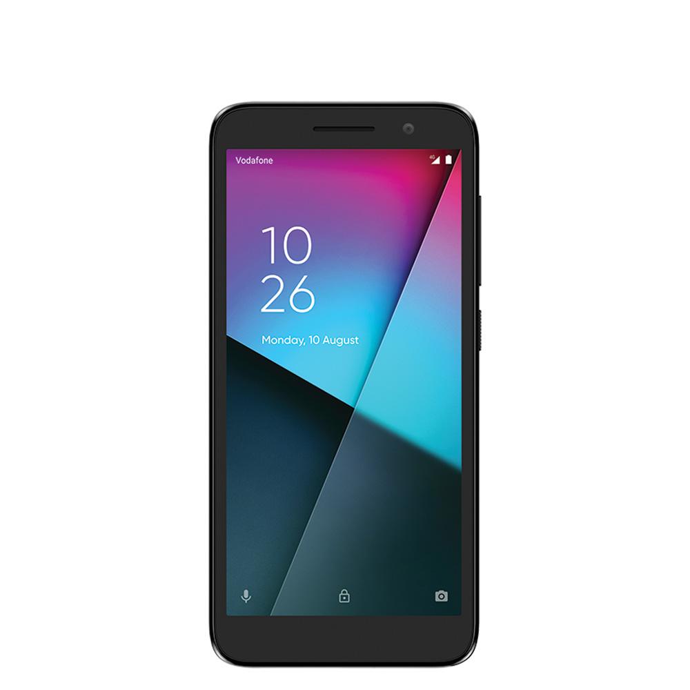 Vodafone-Smart-E9-Black