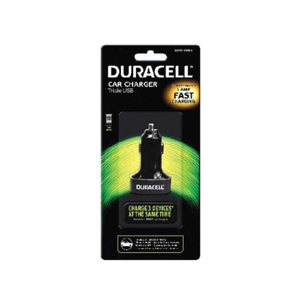 duracel-car-triple-charger