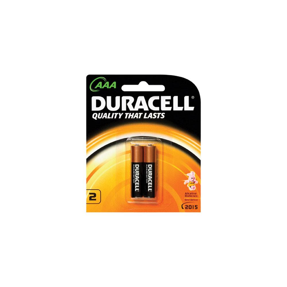 duracell-AAA-2pk