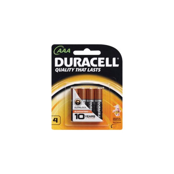duracell-AAA-4pk