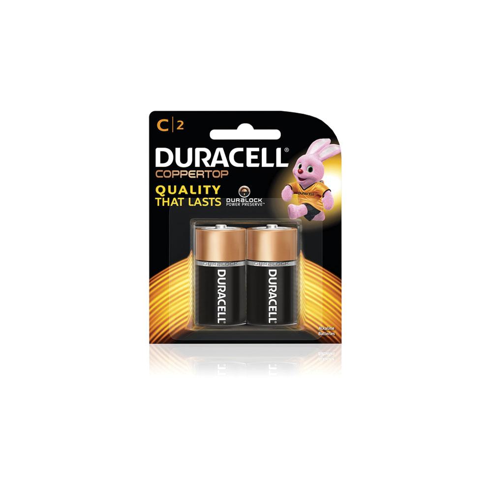 duracell-C-2pk