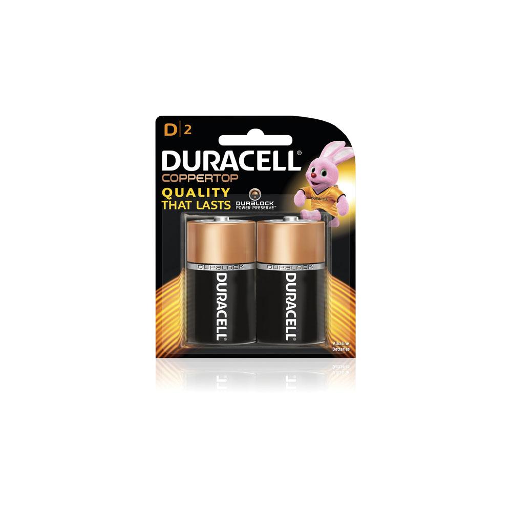 duracell-D-2pk