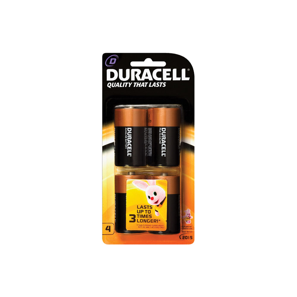 duracell-D-4pk