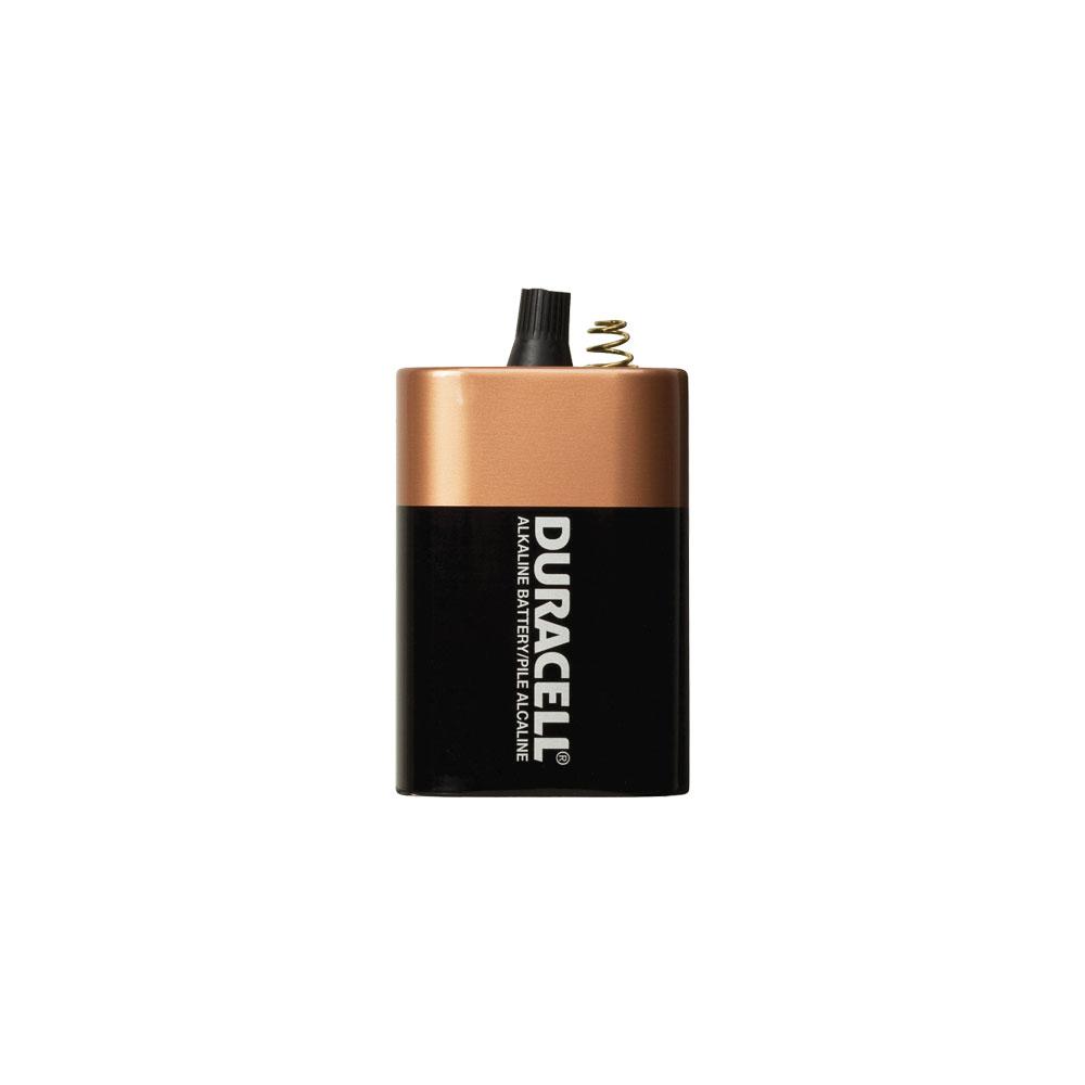 duracell-coppertop-6v