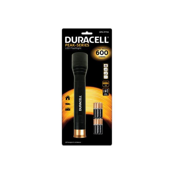 duracell-led-flashlight-FFT03