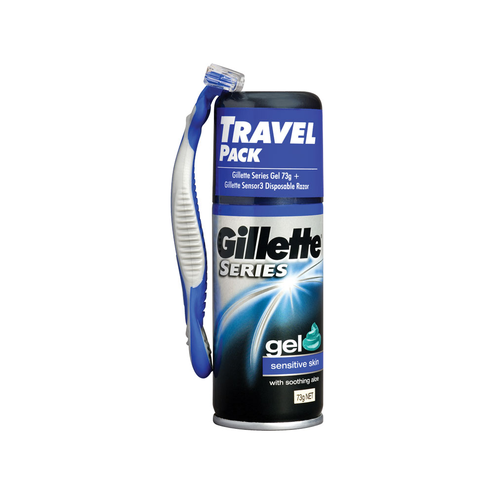 gillette-gel-razor