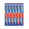 oralb-toothbrush-soft_pack