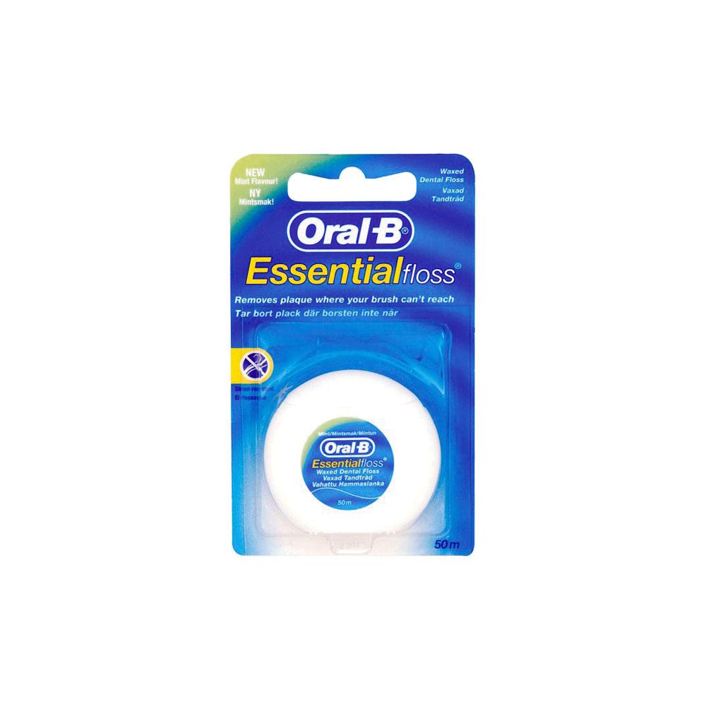 oralb-wax-floss