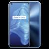 realme-7-5g-mist-blue-main.jpg