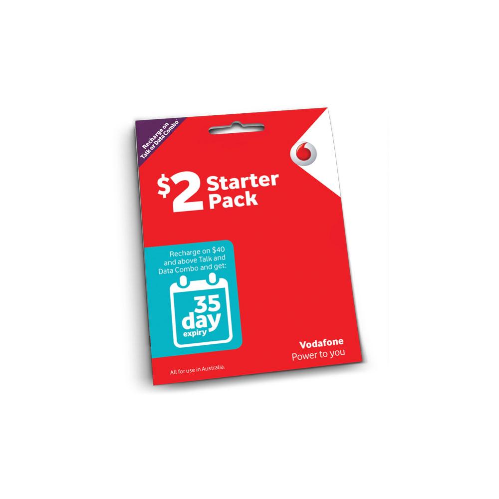 sim-starter-pack